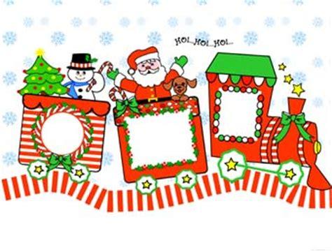An essay on the festival of Christmas